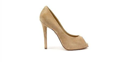 U njenim cipelama: Scarlett Johansson – Roger Vivier