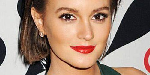 Beauty Look: Sveža verzija bob frizure