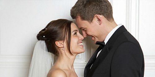 Wannabe Bride: Pet stvari koje morate da uradite pre venčanja