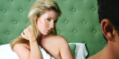 Wannabe Bride: Šta može švaleracija (2. deo)