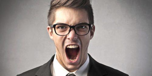 Pobedi pritisak na poslu u pet koraka