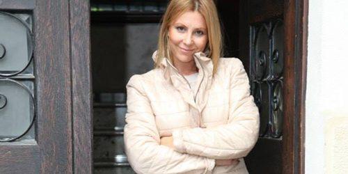 Fashion House modni predlozi: Moderna jesen