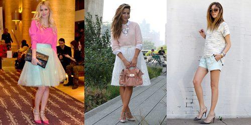 Fashion Bloggers Must Have: Cipele Valentino