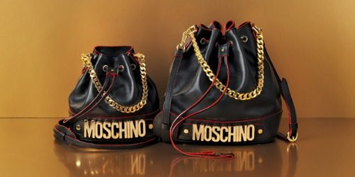 Modni zalogaj: Trideset godina brenda Moschino