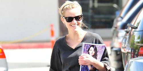 Sve torbe: Reese Witherspoon