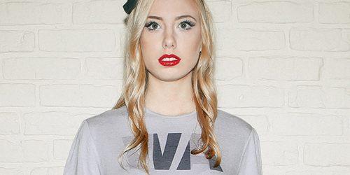 Wannabe Collection vam predstavlja: Majica