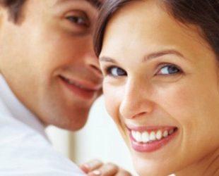 Wannabe Bride: Jedna bračna priča
