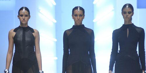 34. Perwoll Fashion Week: Drugi dan