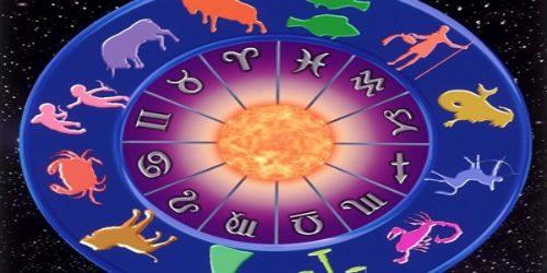 Horoskop 2. novembar – 9. novembar