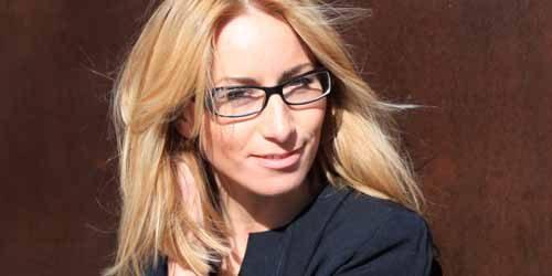 Wannabe intervju: Tamara Jarić