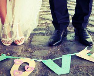Wannabe Bride: Naše venčanje – Zorana i Veljko
