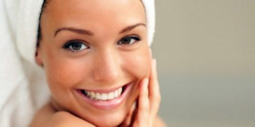 Deset saveta za problematično lice