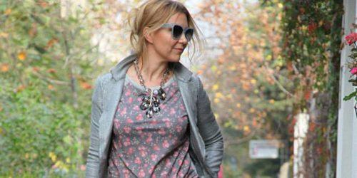 Fashion House modni predlozi: Sa stilom u novembru