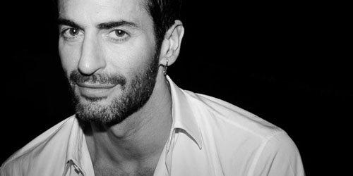 Otvoreno o modi: Marc Jacobs