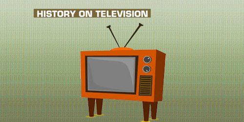 Deset intrigantnih biografija koje bismo želeli da gledamo na televiziji
