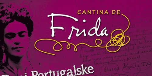 Hedonizam, fado i vino: Dani portugalske kuhinje