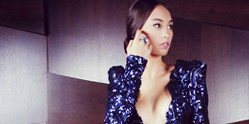 Fashionglamrnr: Kasting u Beogradu za modele i manekene