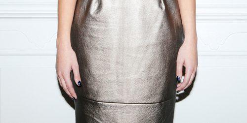 Moda na poslu: Suknje Wannabe Collection