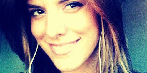 """Wannabe intervju: Milena Tamburić, učesnica """"X Factor""""-a"""