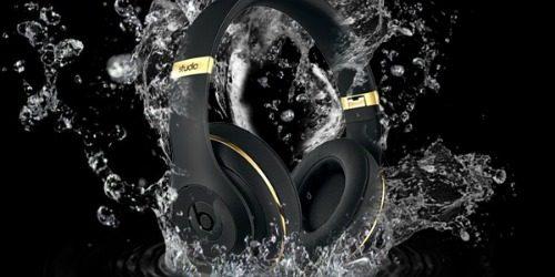 Modni zalogaj: Alexander Wang i Dr. Dre kreirali moderne slušalice