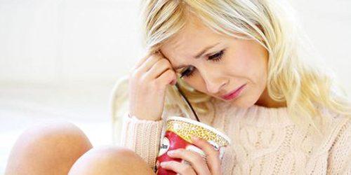 Ženski tripovi: Umreću debela i gladna
