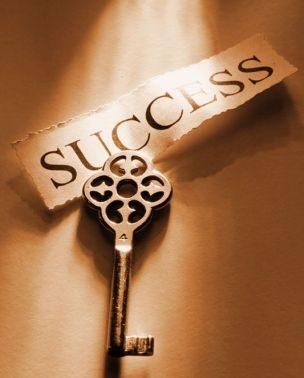Ljudi koji su vam neophodni za uspon karijere