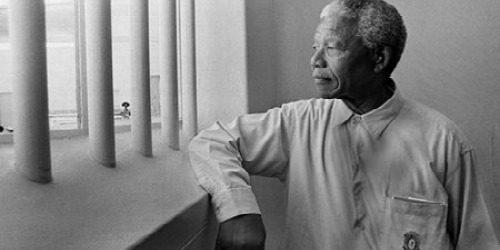 Najlepši citati: Nelson Mandela