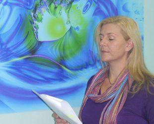 Wannabe intervju: Lidija Grujić, life coach