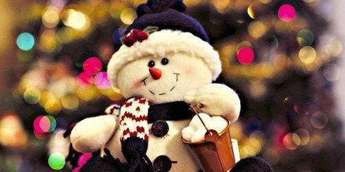 Anketa: Želim u novoj godini…