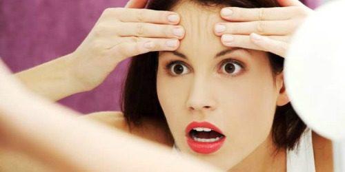 Loše navike koje uništavaju kožu