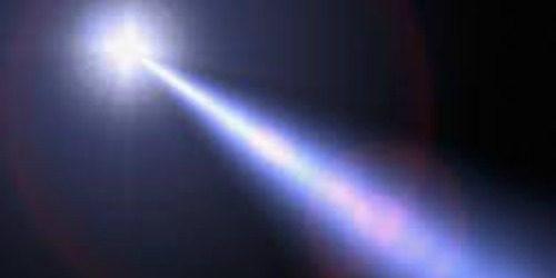 Cigla u glavi: Osvetljavanje zatamnjenja