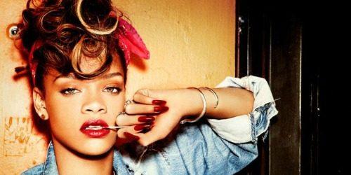10 najboljih pesama u 2013. godini