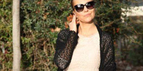 Fashion House modni predlozi: Uvek sa stilom