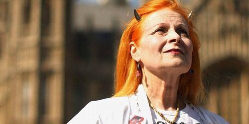 Modni zalogaj: Torbe iz saradnje brendova Vivienne Westwood i Asos