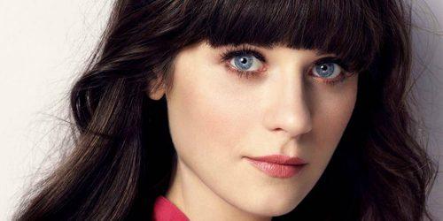 Zooey Deschanel: Glumica i kreatorka