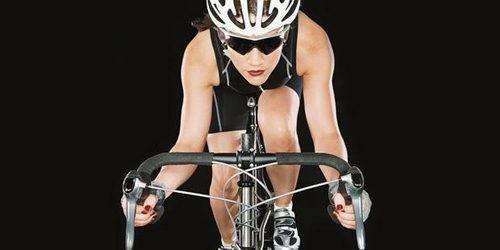 Žene učestvuju u Le Tour de France?