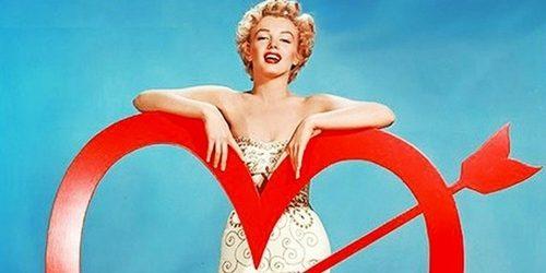 Dan zaljubljenih: Šta da radi dama sama ovog tako jadnog dana?