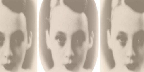 Anđeo iz Sadeka: Margerit Diras