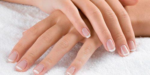 Prirodni lekovi za tvoje nokte