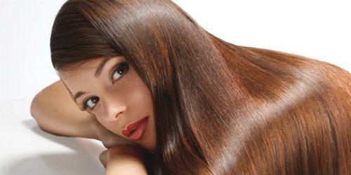 Pravila za zdraviju kosu