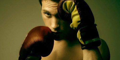Zdrave odluke koje treba napraviti svaki muškarac