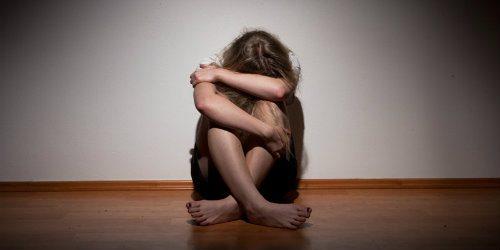Pet stvari koje vode ka depresiji