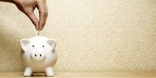 Finansijska pravila koja morate znati pre tridesete
