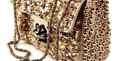 Modna opsesija dana: Tašnica Chloé