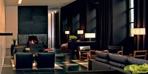 Samo za ljubitelje elegancije: Bvlgari hotel u Milanu