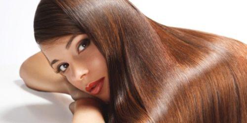 Mazite i pazite svoju kosu nakon nadogradnje