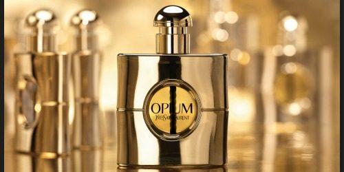"""Intenzivan i zagonetan, """"Opium"""" jednostavno opija"""