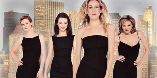 Najpoznatija mala crna haljina