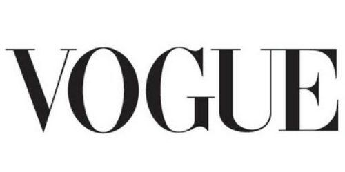 """Najznačajnija naslovnica američkog magazina """"Vogue"""""""