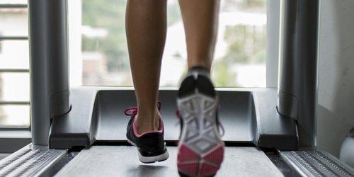 Na dva koraka od savršene kilaže